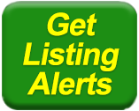 Real Estate Listing Alerts for Lithia
