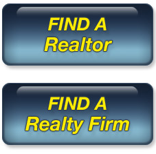 RR Find Realtor Lithia Find Realty Lithia Realty Lithia Realtor Lithia