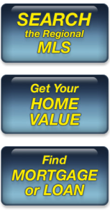 Lithia Search MLS Lithia Find Home Value Find Lithia Home Mortgage Lithia Find Lithia Home Loan Lithia