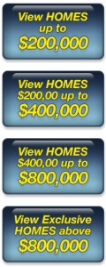 BUY View Homes Lithia Homes For Sale Lithia Home For Sale Lithia Property For Sale Lithia Real Estate For Sale