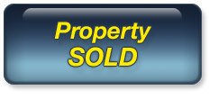 Property SOLD Realt or Realty Lithia Realt Lithia Realtor Lithia Realty Lithia