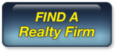 Find Realty Best Realty in Realt or Realty Lithia Realt Lithia Realtor Lithia Realty Lithia