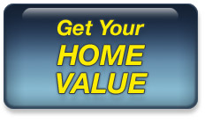 Get your home value Lithia Realt Lithia Realtor Lithia Realty Lithia