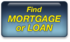 Find mortgage or loan Search the Regional MLS at Realt or Realty Lithia Realt Lithia Realtor Lithia Realty Lithia
