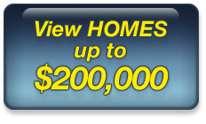 Find Homes for Sale 1 Starter HomesRealt or Realty Lithia Realt Lithia Realtor Lithia Realty Lithia
