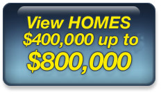 Find Homes for Sale 3 Realt or Realty Lithia Realt Lithia Realtor Lithia Realty Lithia