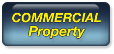 Find Commercial Property Realt or Realty Lithia Realt Lithia Realtor Lithia Realty Lithia