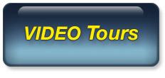 Video Tours Realt or Realty Lithia Realt Lithia Realtor Lithia Realty Lithia